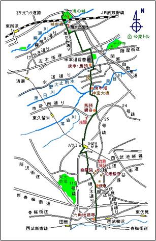 深大寺道4-1.jpg