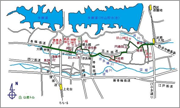 狭山丘陵1-1.jpg