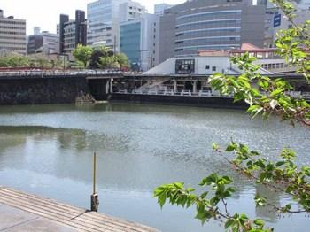 1027市ヶ谷駅 のコピー.jpg