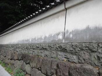 1100小石川後楽園石塀 のコピー.jpg