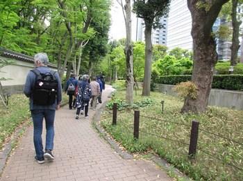 1102緑道公園 のコピー.jpg