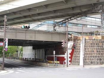 1111水道橋ハーフコート のコピー.jpg