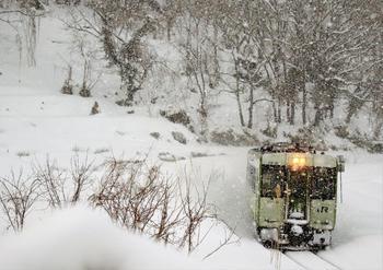 121飯山線奥山手踏切・蓮~替佐.jpg