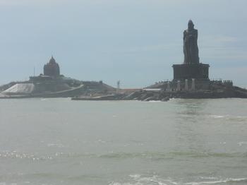 122インド2011 028.jpg