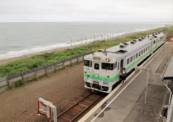 132北浜駅高校生.jpg