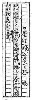 15-6.jpg