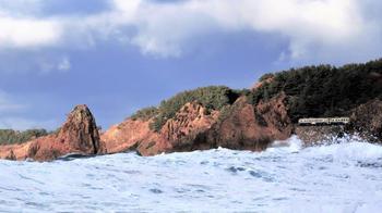 166大岩から赤岩線路用.jpg