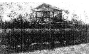 174-5.jpg