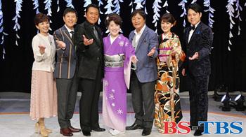 180昭和歌謡ベストテンSP.jpg