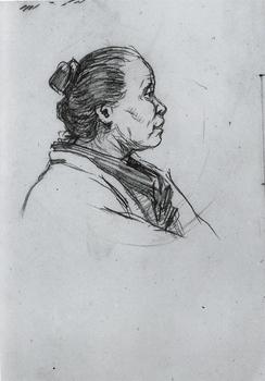 1907年胸像.jpg