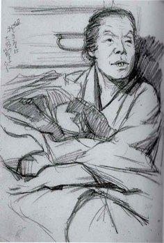 1907母.jpg