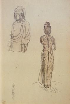 1914唐招提寺2.jpg