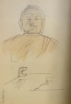 1914唐招提寺3.jpg
