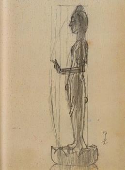 1930月光菩薩.jpg
