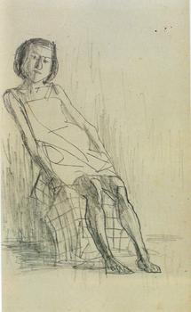 1949少女.jpg