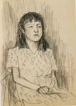 1950少女座像.jpg