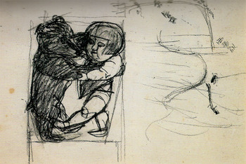 1952金太郎と熊.jpg