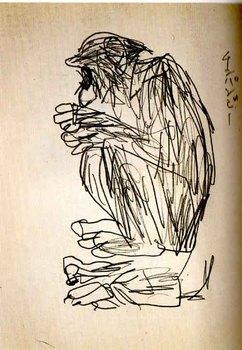 1953チンパンジー.jpg