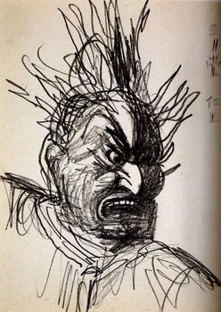 1961三月堂仁王.jpg