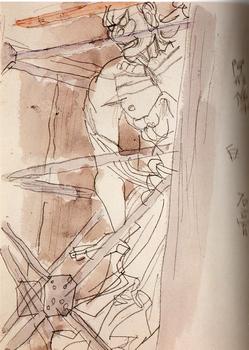 1963法隆寺中門仁王・阿形像.jpg
