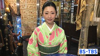 227令和の黒船日本人が知らないニッポン.jpg