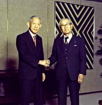 31ー1980年松下幸之助対談.jpg