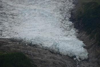 36ボッソン氷河ー9s.jpg