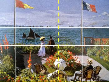 47-4.jpg