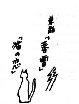 68-1-1.jpg