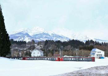 76FI6A7779妙高山.jpg