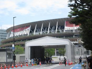 オリンピックスタジアム のコピー.jpg