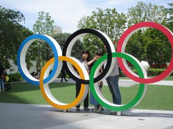 オリンピックミュージアム のコピー.jpg