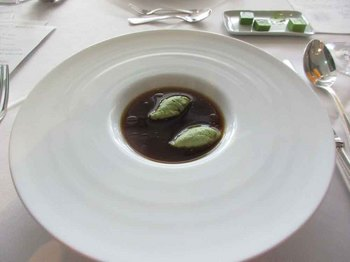 キノコのスープ のコピー.jpg