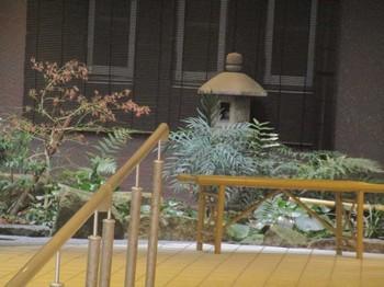 ハイツ九段馬琴硯の井戸跡 のコピー.jpg