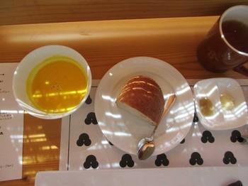 パンとスープ のコピー.jpg