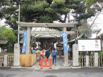 七社神社2 のコピー.jpg