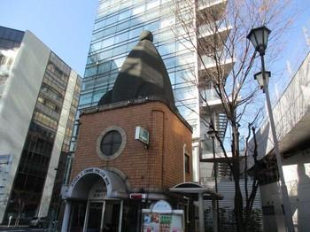 京橋の親柱(交番の擬宝珠) のコピー.jpg