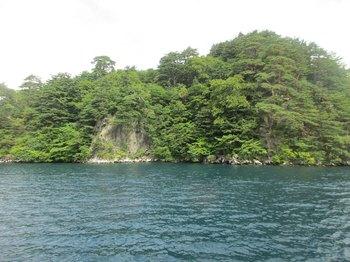 十和田湖.jpg