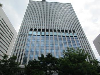 千代田区役所 のコピー.jpg