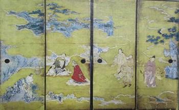 南禅寺群仙図.jpg