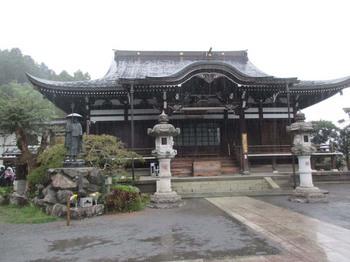 即清寺 のコピー.jpg