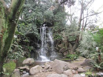 名主の滝公園6 のコピー.jpg