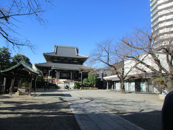 善光寺 のコピー.jpg