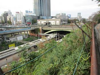 四ツ谷駅2 のコピー.jpg