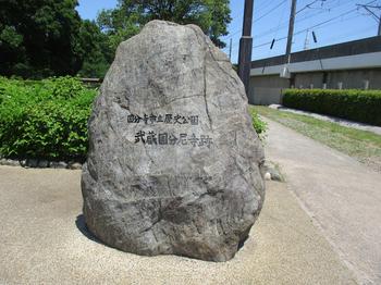 国分尼寺10 のコピー.jpg