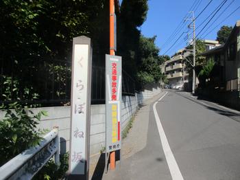 坂5 のコピー.jpg