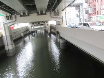 堀留橋から見た旧平川 のコピー.jpg