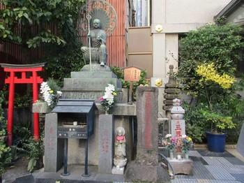 大安楽寺2 のコピー.jpg