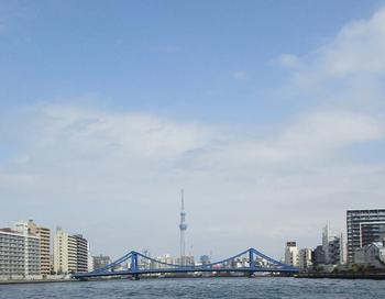 大橋よりスカイツリー のコピー.jpg