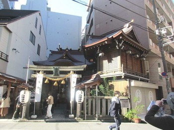 小網神社 のコピー.jpg